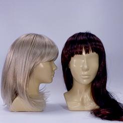Купить парики в Москве, более 200 видов париков | Volosi-Shop.ru