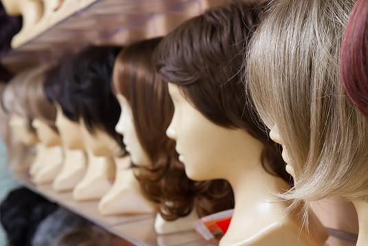 Купить парик дешово от 1200 руб у нас на Volosi-Shop.ru