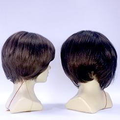 Купить парик недорого, мы поможем сделать вам правильный выбор! | Volosi-Shop.ru