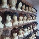 Купить парик в Москве от 1200 руб. | Volosi-Shop.ru
