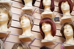 Парики по самой доступной цене в Москве | Volosi-Shop.ru, Buy wig