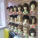 Парик купить в Москве у нас в интернет-магазине Volosi-Shop.ru