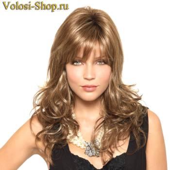 Парик высокого качества по доступной цене, Volosi-Shop.ru