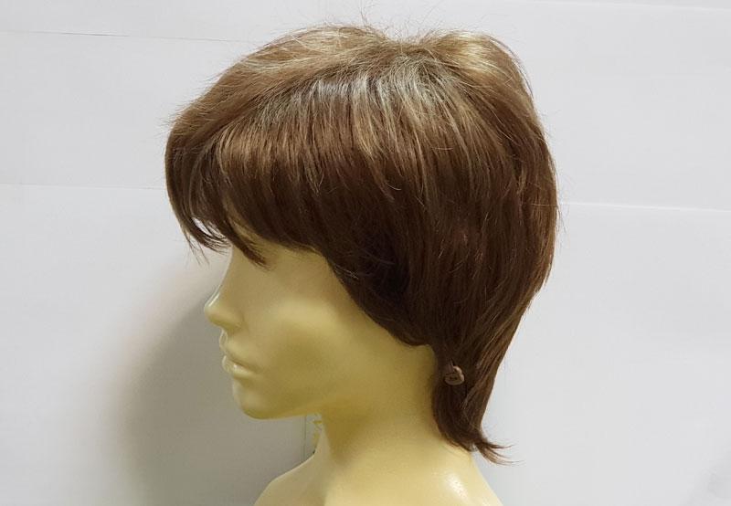 Парик. Купить парики в магазине недорого. Volosi-Shop.ru