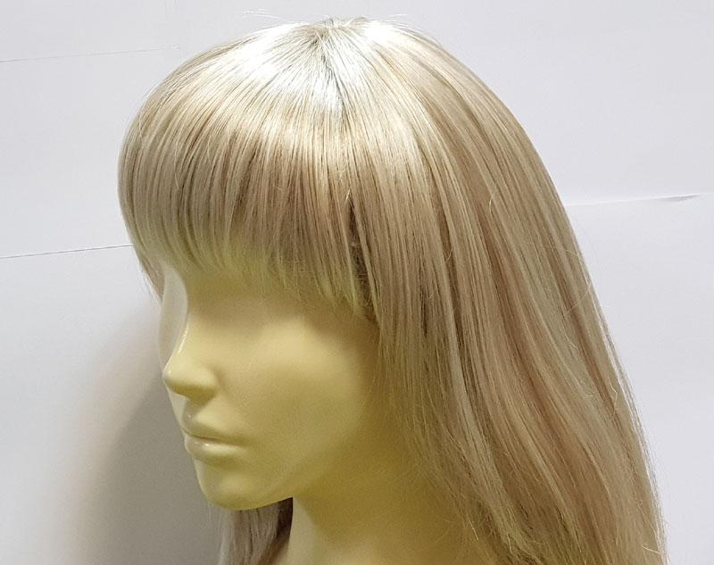 Купить парик в магазине Volosi-Shop.ru рядом с Таганской недорого