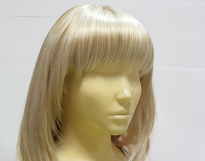 Парики. Купить парик в магазине недорого. Volosi-Shop.ru